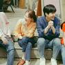 Tetap Seru, Ini Rekomendasi 5 Drama Korea Kurang dari 4 Episode
