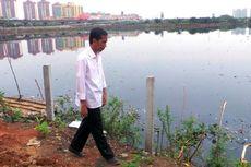 Jokowi Sarankan Orangtua Ajak Anak Hidup Prihatin