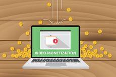 Bukan Atta atau Ricis di Urutan Pertama, Ini Daftar 5 YouTuber Indonesia Berpenghasilan Tertinggi