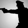 Amnesty Minta Polri Perbaiki Akuntabilitas dalam Penanganan Kasus Dugaan Kekerasan oleh Oknum Kepolisian