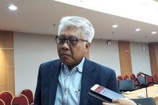 DPRD DKI Akhirnya Setuju Stadion BMW Dibangun Jakpro