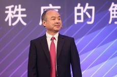 CEO SoftBank Menyesal Telah Berinvestasi di WeWork