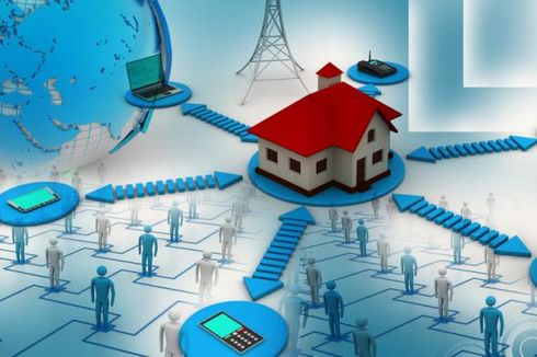 RoomMe OS, Aplikasi untuk Para Pemilik Rumah Kos