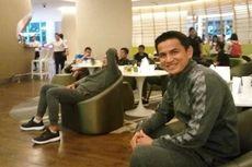 Penghancur Mimpi Timnas Indonesia di Piala AFF Siap Terima Lowongan