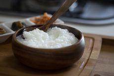 Resep Bubur Mengguh, Makanan Khas Bali yang Cocok Disantap saat Hujan