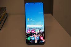 Samsung Galaxy S20 yang Masuk Indonesia, Versi 4G atau 5G?