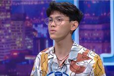 Langkah Kevin Hugo Terhenti di Babak Eliminasi Indonesian Idol X