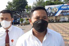 Kasus Pelecehan Oknum PNS di BPN Tasikmalaya Lanjut ke Tahap Penyidikan