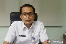 Bahas Perbatasan, Pemkab Bogor Undang Menteri, Anies, Ridwan Kamil, dan 11 Kepala Daerah Lainnya di Jabar