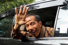 Purengage: Ini Sebabnya Jokowi Berhasil Jadi