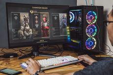 Ini Game PC Online Terbaik 2020 yang Wajib Kamu Coba