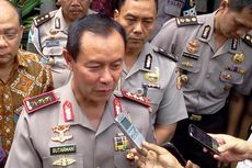 Kapolri: Foto Bugil, Kapolsek di Wonogiri Akan Ditindak Tegas