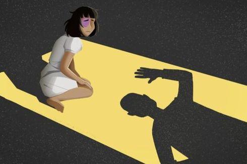Perempuan di Video Seks Garut, Dijual Suami hingga Dijadikan Tersangka UU Pornografi
