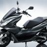 Honda PCX 160 Sudah Bisa Dipesan, Berminat Siapkan Rp 500.000