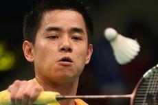 Jonatan Gantikan Simon di Asian Games