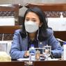 Soal Investasi PMN, Komisi XI DPR: Kami Harap Manfaatnya Dirasakan Masyarakat