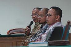 Selain ke PKS, Wali Kota Makassar Juga Kasih Rp 2,5 Miliar ke Hanura