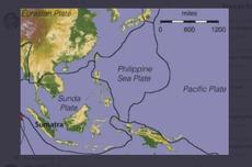 Mengenal Lempeng Filipina Pemicu Gempa di Talaud, hingga Sejarah Gempanya