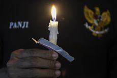 IDI: Selama Pandemi, 401 Dokter Wafat akibat Covid-19