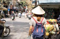 Kota Termurah di Asia untuk Backpacker Ada di Vietnam dan Laos