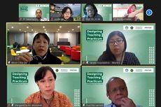 Belajar Cara Singapura Melahirkan Guru Berkualitas Kelas Dunia
