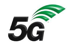 Smartphone 5G Huawei Dijadwalkan Hadir Tahun Depan