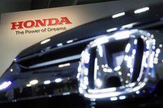 Soal Mobil Listrik, Honda Enggan Lobi Langsung Pemerintah