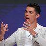 Juventus Terancam Ditinggal Cristiano Ronaldo Saat Liga Italia Usai