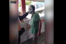 [POPULER INTERNASIONAL] Bocah 10 Tahun Hamil Diperkosa Kakak | Penyebab Pria Hong Kong Dibakar Hidup-hidup