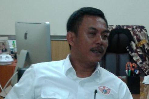 Pertemuan Antara Jokowi, Ahok, dan Prasetio Diundur Hingga Esok Pagi