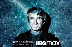 Sinopsis Heaven's Gate: The Cult of Cults, Tayang Hari ini di HBO Max
