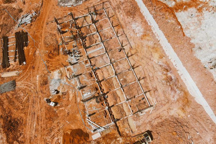 Kementerian PUPR menggelontorkan anggaran sekitar Rp 17,6 Milyar untuk membangun Rumah Susun (Rusun) untuk mahasiswa Stisipol Raja Haji di Kota Tanjung Pinang, Provinsi Kepulauan Riau