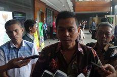 Gagal Jadi Cagub DKI karena Ditangkap KPK, Sanusi Dukung Anies-Sandiaga