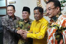 Bambang Soesatyo: Pesawat Sendiri Kok Dibilang Gratifikasi?