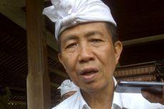 Gubernur Bali Akan Ikuti Larangan Penjualan Miras di Minimarket