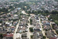 [POPULER JABODETABEK] Banjir di Lima Perumahan di Bekasi | PSBB Transisi Jakarta Diperpanjang sampai 8 November 2020