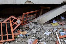 Imbas Gempa Aceh, 13 Unit Rumah Rusak di Bener Meriah