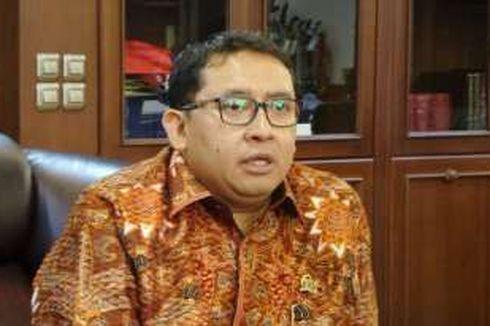 Fadli Zon Yakin Prabowo Dapat Menang Pilpres 2019, Ini Alasannya
