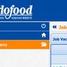 Lowongan Kerja Indofood bagi Fresh Graduate, Tertarik?