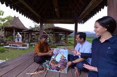 8 Aktivitas Wisata Menarik di Desa Wisata Karangrejo, Borobudur