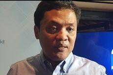 Politisi Gerindra Usul Penghinaan Presiden dalam RKUHP Diubah Jadi Perdata