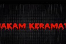 "Rangkuman Film Edukasi ""Makam Kramat"", Belajar dari TVRI 26 Mei 2020"