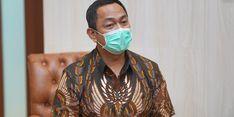 Kasus Covid-19 di Semarang Naik 700 Persen, Walkot Hendi Berlakukan PKM