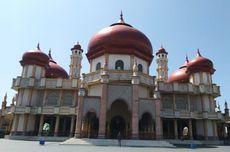 Mengenal Provinsi Aceh