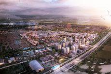 Bekasi Masih Jadi Wilayah Favorit untuk Kawasan Industri