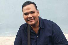 Fahmi Bo Ingin Wirausaha Setelah Khawatirkan Masa Depannya di Dunia Hiburan