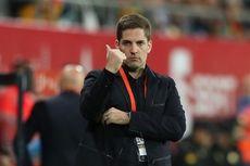 Robert Moreno Puas dengan Materi Pemain AS Monaco