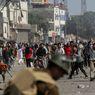 Kerusuhan New Delhi Kian Mencekam, Total 20 Orang Tewas