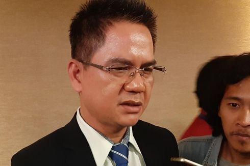 DKI Ajukan Tambahan Rp 500 Miliar untuk Pembebasan Lahan MRT Fase II