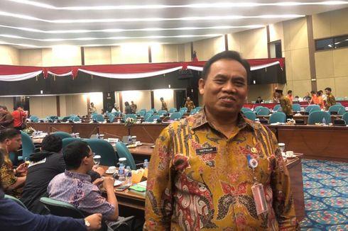 Besok, Pemprov DKI Ajak 5.200 Anak Yatim Liburan di Dufan dan Ragunan